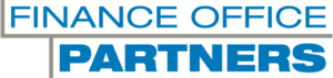 financial office partners logo